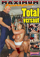 Total versaut DVD