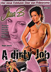 Jana Bach: A Dirty Job
