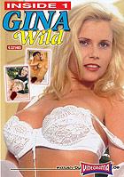Inside Gina Wild