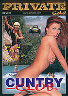 Gold  Cuntry Club DVD