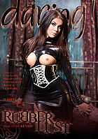 Rubber Lust DVD