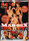 Mad Sex Party - Unser Doktor ist der Beste!