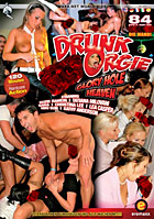 Drunk Sex Orgy - Glory H
