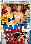Party Hardcore 7