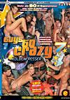 Guys Go Crazy 7 - Kolbenfresser