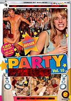 Party Hardcore 10 by eromaxx
