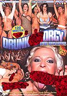Drunk Sex Orgy - Blue Jean Babes by eromaxx