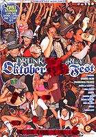Drunk Sex Orgy - Oktober Fickfest by eromaxx