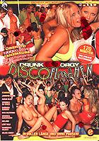 Drunk Sex Orgy - Disco Flittchen by eromaxx