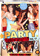 Party Hardcore 17 by eromaxx