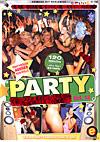 Party Hardcore 18