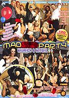 Mad Sex Party - Neureich  Notgeil by eromaxx