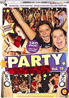 Party Hardcore 19 by eromaxx
