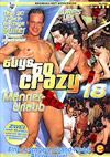 Guys Go Crazy 18 - M�nnerurlaub