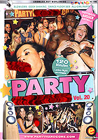 Party Hardcore 20 by eromaxx