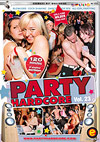 Party Hardcore 23