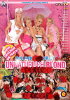 Drunk S*x Orgy - Unnat�rlich Blond