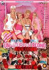 Drunk Sex Orgy - Unnat�rlich Blond