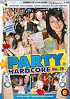 Party Hardcore 28