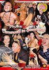 Drunk Sex Orgy - Damenwahl im Stammlokal