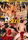 Guys Go Crazy 29 - Echte Kerle - wild & rollig