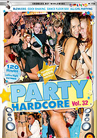 Party Hardcore 32)