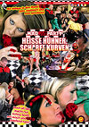 Mad Sex Party - Heisse H�hner, scharfe Kurven