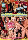 Drunk Sex Orgy - Die Versteigerung