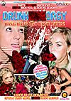 Drunk Sex Orgy - Hei�e P�ppchen, coole Jungs!