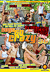 Guys Go Crazy 38 - Rudelbums im P****lcamp