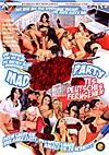 Mad Sex Party - Sextes Deutsches Fernsehen