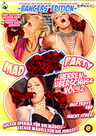 Mad Sex Party  Herrenueberschuss Vol 2)