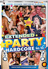 Extended Party Hardcore 50