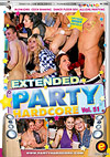 Extended Party Hardcore 51