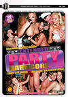 Extended Party H******e 54