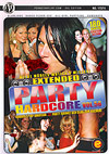 Extended Party H******e 56