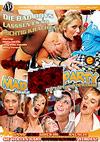 Mad Sex Party - Resteficken f�r Fortgeschrittene