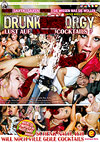 Drunk Sex Orgy - Lust Auf Sperma-Cocktails?