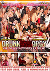 Drunk Sex Orgy - Valentinstag Party Extrem