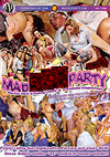 Mad Sex Party - Doctor Dick's Pussy Check &amp; Eurobabe Inspektion