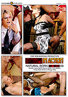 Pissing In Action  Natural Born Pissers 9 DVD