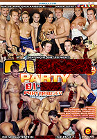 Bisex Party 27  Bi Sex Partyrausch DVD