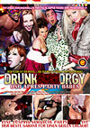 Drunk S*x Orgy - DSO Apres-Party Babes