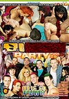 Bisex Party 29 - Bi Is So Punk