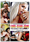 Euro Glam Bang - High Society Meets Porn 12