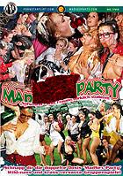 Mad Sex Party Was Frauen wirklich wollen
