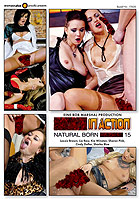 Pissing In Action  Natural Born Pissers 15 DVD