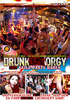 Drunk Sex Orgy - Sex Geile-Party Babes
