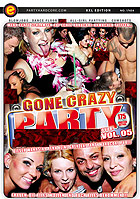 Party Hardcore Gone Crazy 5