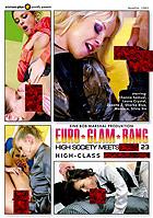 Euro Glam Bang High Society Meets Porn 23
